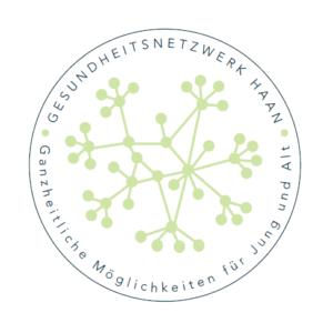 Logo_GeSuNet